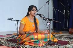 Swaramedha Music Academy Annual Day Photos (228)