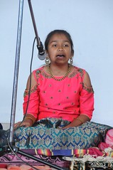 Swaramedha Music Academy Annual Day Photos (203)