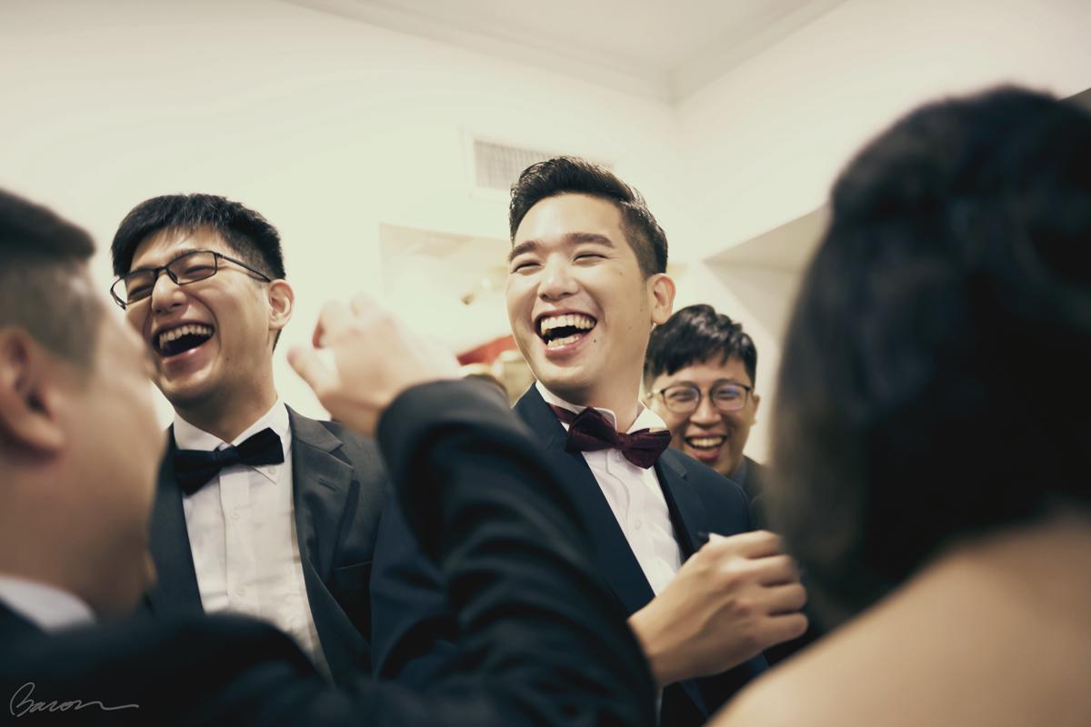 Color_053,婚禮紀錄, 婚攝, 婚禮攝影, 婚攝培根, 台北中崙華漾