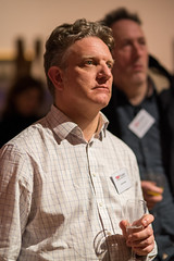 John Harvey at the TEDxExeter 2018 launch event at Royal Albert Memorial Museum (TEDxExeter) Tags: exeter tedxexeter tedx tedtalks exetercity devon ramm royalalbertmemorialmuseum technology entertainment design innovation speakers audience tedxexeter2018 tedxexeter2018launch tedxexeterlaunch sponsors crowd 2018 england eng