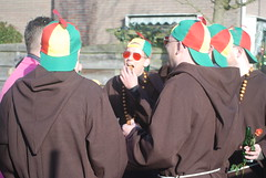 """Optocht Paerehat 2018 • <a style=""""font-size:0.8em;"""" href=""""http://www.flickr.com/photos/139626630@N02/28429372249/"""" target=""""_blank"""">View on Flickr</a>"""