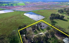 97 Old Pitt Town Road, Box Hill NSW