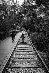 Little+train
