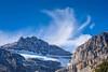 Cloud Formations (Georgi Marinov) Tags: alberta canada nature landscapes bowlake peytolake waterfowllake canadianrockies canoneosm3 canonefs55250mm