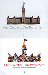 Parliament - Our Country, Our Parliament, An Introduction to how Canada's Parliament works; 2016_1, Ottawa, Canada (World Travel Library - The Collection) Tags: parliament parlament parliamenthill ottawa 2016 governmentalbuilding government historical architecture building travelbrochurefrontcover frontcover governmentalpublication canada brochures world library center worldtravellib holidays tourism trip papers prospekt catalogue katalog photos photo photography picture image collectible collectors collection sammlung recueil collezione assortimento colección ads online gallery galeria touristik touristische broschyr esite catálogo folheto folleto брошюра broşür documents dokument