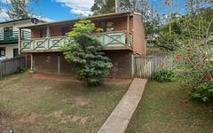 21 Clare Crescent, Batehaven NSW