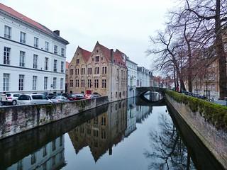 (65) Allemaal Brugge