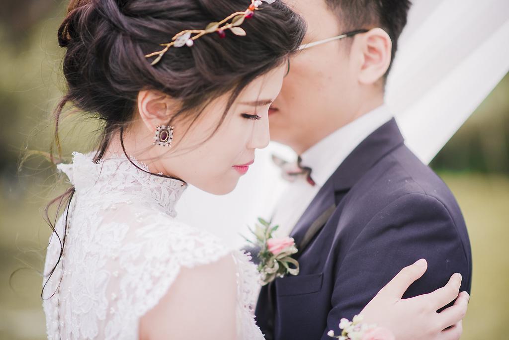 宜蘭海吉兒民宿戶外婚禮攝影-婚攝大嘴 (214)