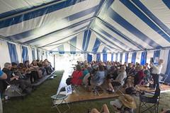 Folk Fest Sat Day sessions (33)