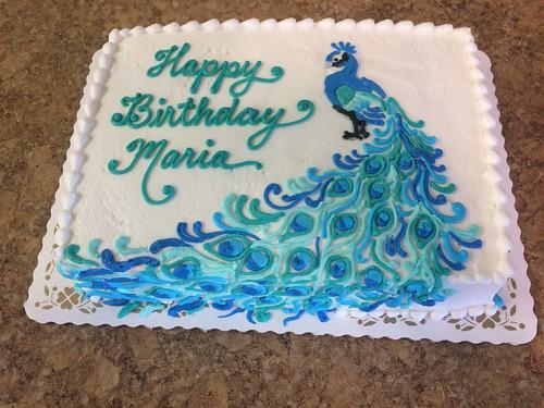 Astounding Flickriver Photoset Birthday Cakes By Lindas Kitchen Personalised Birthday Cards Veneteletsinfo