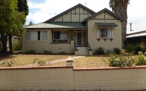 68 Orange Street, Parkes NSW