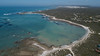 Blue Bay (Ballacorkish) Tags: djimavicpro mavic drone suiderstrand capeagulhas rasperpunt 6000 6000coza wynberg wynbergboyshighschool khoisan fish traps heron