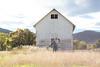ZEISS-55mm-Otus-Example-01 (Irving Photography | irvingphotographydenver.com) Tags: wedding photographer denver colorado