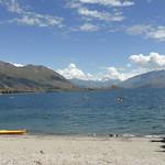 Wanaka, New Zealand thumbnail