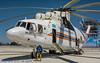 Mil mi-26T & Remko -6985 (_OKB_) Tags: kadex2016 military helicopter kazakhstan aviation avia milmi26 airshow