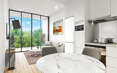 1190-1190A Pacific Highway, Pymble NSW