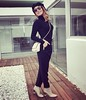 Mañana en el blog. Hasta mañanita corazones😉 #elblogdemonica#instalook #instagram #instapic #intafashion #fashionblogger #fashion #blogger #fashionblogger #moda #instagood #instadaily #ootd #totalblack #trend #trendy #tagsforlikes #follow4follow #fol (elblogdemonica) Tags: ifttt instagram elblogdemonica fashion moda mystyle sportlook springlooks streetstyle trendy tendencias tagsforlike happy looks miestilo modaespañola outfits basicos blogdemoda details detalles shoes zapatos pulseras collar bolso bag pants pantalones shirt camiseta jacket chaqueta hat sombrero