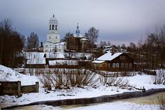 IMG_4268 (egor.gribanov) Tags: 150watt 2018 canon lightroom parents photo russia trip velsk winter arkhangelskayaoblast ru