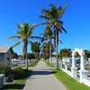 Key West (Florida) Trip 2017 7466Ri sq (edgarandron - Busy!) Tags: florida keys floridakeys keywest keywestcemetery grave graves