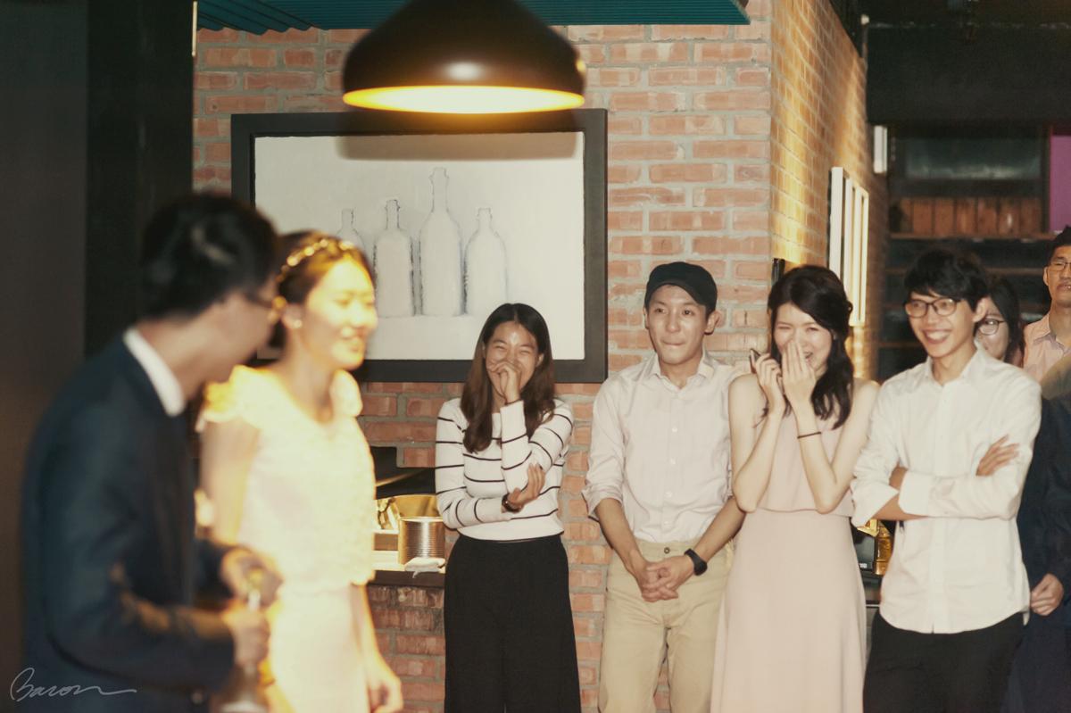 Color_296,一巧國際攝影團隊, 婚禮紀錄, 婚攝, 婚禮攝影, 婚攝培根, Buono Bella 波諾義式料理 新竹
