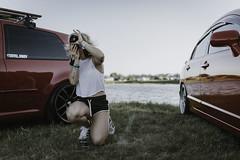 IMG_5719 (Katie Drazdauskaite) Tags: gridlife gridlifemidwest gridlife2017 gridlife2k17 summervibes musicandcars carsandmusic becauseracecar carshows carphotography