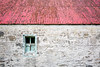 A window to slip out of (couscousdelux) Tags: couscousdelux nedd sutherland scotland