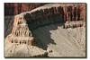 Grand Canyon (seagr112) Tags: arizona grandcanyon unitedstates canyon sidelight