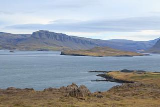 Hvitanes, Höfuðborgarsvæði (Capital Region), Iceland