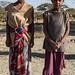 IMG_5270 Ethiopia