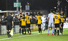Cray Wanderers 1 Lewes 2 20 01 2018-653.jpg (jamesboyes) Tags: lewes cray bromley football bostik isthmian fa soccer action goal game celebrate celebration sport athlete footballer canon dslr