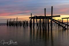 Forgotten Pier Provincetown-1-1516586865320 (Jeremie Doucette) Tags: pier provincetown capecod beach outercape cape ocean