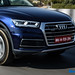2018-Audi-Q5-10