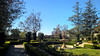 Greystone Mansion (16) (TheMightyGromit) Tags: la los angeles ca california usa america hollywood beverly hills greystone mansion city