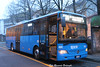 SETA Piacenza - Mercedes Benz Integro New 982 (Riccardo Borlenghi) Tags: evobus mercedes benz integro intercity bus autobus trasporto pubblico piacenza public transport zf ecomat