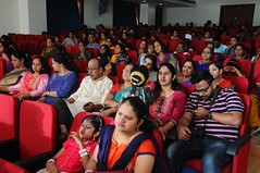 Swaramedha Music Academy Annual Day Photos (212)