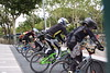 DSC_0365 (XL BMX) Tags: bmx training byke bicycle sport bmxrace