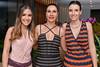Chá de Cozinha e Chá Bar Maria Clara Vilela e Mateus Gorgone 2017  (61) (folhavipoficial) Tags: chá de cozinha e bar maria clara vilela fotos denise veronese 2017