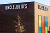 IMG_0754 (Alex Wilson Photography) Tags: cars vehicle porsche cayenne macan uncle julios restaurant audi audis a6 a7 a8 a10 rs7 rs panamera sports sporty car sedan