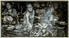 Set_A_Laung Prabang Lunch_420-Flickr.jpg (Brian Dean) Tags: projected agrade 2018comp laos streetphoto clubsetprojected asianholiday 20180303judging laungprabang clubprojected submitted wendywu indochinatrip clubcompetition holiday aspleycameraclub