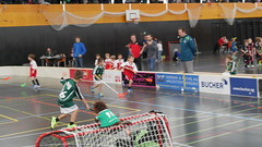 uhc-sursee_f-junioren-trophy-2018_13