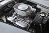 The real deal. 1966 Shelby 427 Cobra 'Semi-Competition' CSX3040 (Desert-Motors Automotive Photography) Tags: approved shelby cobra csx3040 rmsothebys semicompetition 427ci 427 427v8 427sc rm arizona rmarizona arizona2018