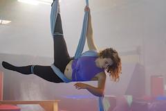DSCF8202.jpg (RHMImages) Tags: workshop women fogmachine aerials people acrobats fujifilm xt2 interior chopstickguys panopticchopsticks rings portrait action freeflowacademy bars silks fuji gymnastics ballet