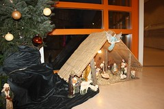 1718-Kerstviering-01