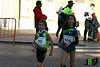 cto-andalucia-marcha-ruta-algeciras-3febrero2018-jag-28 (www.juventudatleticaguadix.es) Tags: juventud atlética guadix jag cto andalucía marcha ruta 2018 algeciras