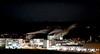 When the Night comes (*Capture the Moment*) Tags: 2018 architektur building buildings gebäude industrie industry nacht nachtaufnahmen night nightshot schweiz sigma1181835mmart sonya6300 sonyilce6300 switzerland