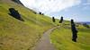 20171206_114437 (taver) Tags: chile rapanui easterisland isladepasqua summer samsunggalaxys6 dec2017 06122017 ranoraraku quary
