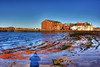 North Berwick 20 Jan 2018 00005.jpg (JamesPDeans.co.uk) Tags: stone northberwick landscape eastlothian plants gb greatbritain northsea beach rock nature sea seaweed unitedkingdom sandstone digital scotland britain geology firthofforth wwwjamespdeanscouk coast lothian landscapeforwalls europe uk photography digitaldownloadsforlicence jamespdeansphotography printsforsale forthemanwhohaseverything