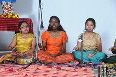 Swaramedha Music Academy Annual Day Photos (252)