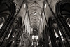 Lorenzkirche (albireo 2006) Tags: lorenzkirche nürnberg bavaria germany nuremberg blackwhitephotos blackandwhite blackandwhitephotos blackwhite bw bn bayern deutschland franken
