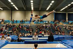 2018 01 28 Trampoline-4 (Gymtrol) Tags: aniveau dendermonde gymfed tra trampoline wedstrijd